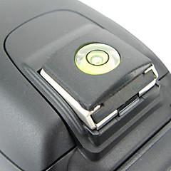 Beskyttende deksel til DSLR-kamera