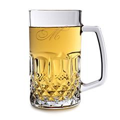 Bruidegom / Stalknecht Gifts Stuk / Set Glazen en bekers Klassiek Bruiloft / Gedenkdag / Verjaardag / Gefeliciteerd / Bedankt / Zakelijk