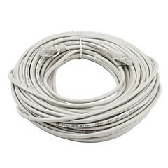 USD $ 17,78 - Ethernet-Netzwerkkabel (25m) (zufällige Farbe)