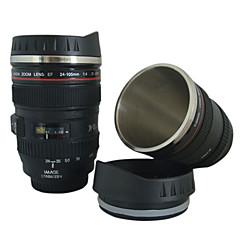 Kamera-Objektiv 24-105mm ef Modell Kaffeetasseschale