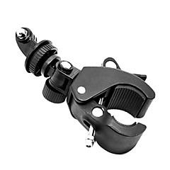 Gopro Accessories Tripod / Mount/HolderFor-Action Camera,Gopro Hero 5 / Gopro 3/2/1 / Gopro Hero 4 Silver / Gopro Hero 4 / Gopro Hero 4