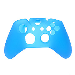 Silikoni iho tapauksessa XBOX 0NE Controller (Sininen)