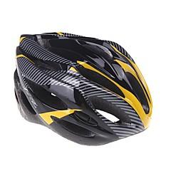 ספורט אופני אופניים בטיחות רכיבה על אופניים קסדה עם מצחיית סיבי פחמן למבוגרים בלבד
