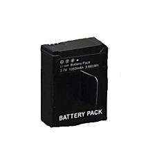 Gopro Accessories BatteryFor-Action Camera,All Gopro Others