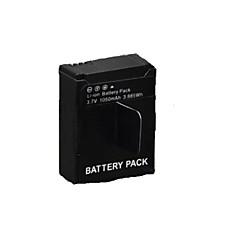 Acessórios para GoPro BateriaPara-Câmara de Acção,Todos Outros