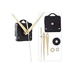 quartz uurwerk mechanisme urenwijzer diy reparatie onderdelen kit