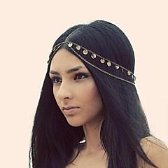 miss rose®european kwasten legering hoofdbanden voor vrouwen