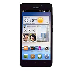 Huawei - G630-U00 - Android 4.3 - 3G-Smartphone ( 5.0 ,