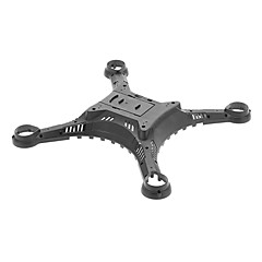 JJRC H8C RC Quadcopter Spare Upper Body Cover Shell H8C-02 Black