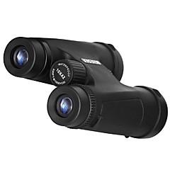 10 50 mm משקפת Waterproof / Fogproof / Generic / נרתיק נשיאה / הגג Prism / חדות גבוהה HD / ראיית לילהמשקפת עם זום / ראיית הלילה / עמיד