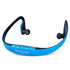 BS15での耳のステレオBluetoothのスポーツのヘッドセット