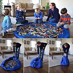Rapid Storage bag játékok pad (nagy méret)