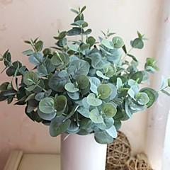 Zijde Planten Kunstbloemen