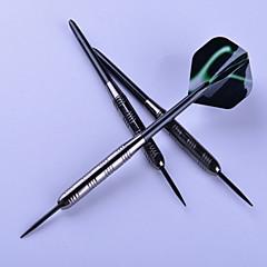 winmax® 23g x 3 db acélfejre wolfram megjelenés dart szett
