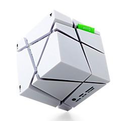 アウトドアスピーカー 2.0 CH ブルートゥース