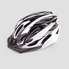WEST BIKING® MTB Bicycle Helmet One Piece Lightweight Unisex Models Riding Safety Helmet