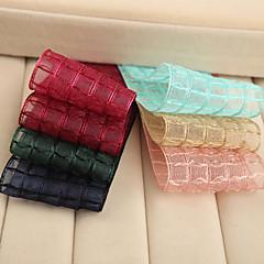 2M Gorgeous Beautiful  Ribbon (More Colors)