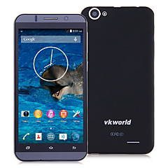 VK - VK700 - Android 4.4 - 3G smartphone ( 5.5 ,