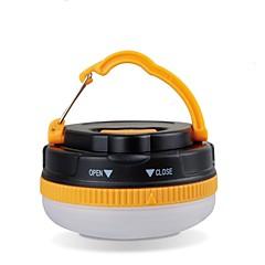 Lanternes & Lampes de tente - Camping/Randonnée/Spéléologie/Usage quotidien ( Etanche ) LED 5 Mode 100 Lumens Autres Autres 5