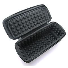 eva realizar viagens saco tampa da caixa de mini alto-falante Bluetooth SoundLink Bose 2 ii