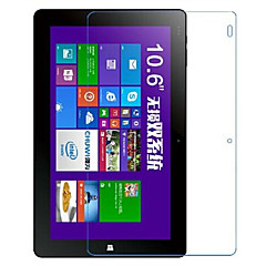 """Screen Protector Film for Chuwi Vi10 10.6"""" Tablet"""