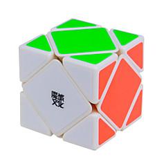 Rubikin kuutio Tasainen nopeus Cube Skewb Nopeus Professional Level Rubikin kuutio
