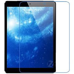 """Clear Screen Protector Film for Cube Talk 9X 9.7"""" Tablet"""