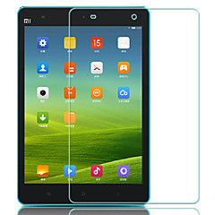 """Tempered Glass Screen Protector Film For Xiaomi Mipad 7.9"""" Tablet"""