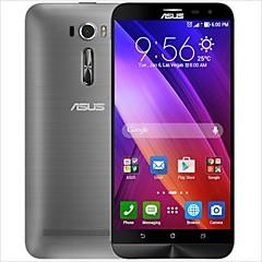 ASUS ZenFone 2 Laser 6 palec 4G Smartphone (3GB + 32GB 13 MP Osmijádrový 3000mAh)