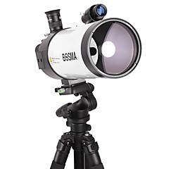 Bosma 10 50 mm Teleskopy PaulVoděodolný / Nemlží / Generic / Pouzdro / Střešní Prism / Vysoké rozlišení / Širokoúhlý / Eagle Vision /