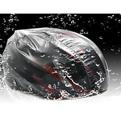 Kolo Voděodolný Reflexní pásky Unisex Bílá Zelená Červená Černá 100% polyester elastan Polypropylen