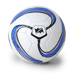 Soccers ( Rouge / Bleu , PU ) Etanche / Indéformable / Durable