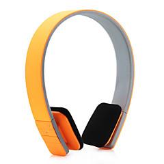 hroznýšovkovití nové studio bluetooth sluchátka sluchátka bez drátu pro televizi, nebo iphone6s