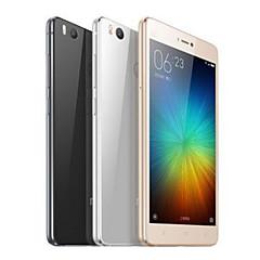 xiaomi® 4s ram 3GB + rom 64GB android 5.1 4g smarttelefon med 5,0 '' full HD-skjerm, 13MP-kamera& fingeravtrykk funksjon