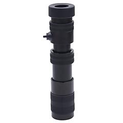 10-120x 30 mm מונוקולרי ראיית לילה / חדות גבוהה HD ציפוי מלא שימוש כללי / צפרות(צפיה בציפורים) / Hunting משקפת עם זום / אור עמום