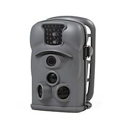 bestok® מצלמת ציד שובל זווית רחבת המחיר נמוכה ארוכת זמן מתנת שביל רב 8210as מצלמת שפה