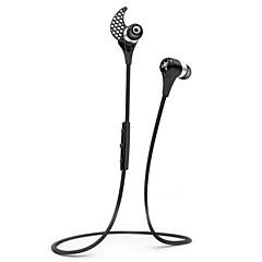 JayBird JayBird X1 Fones (Gancho de Orelha)ForLeitor de Média/Tablet / Celular / ComputadorWithCom Microfone / DJ / Controle de Volume /