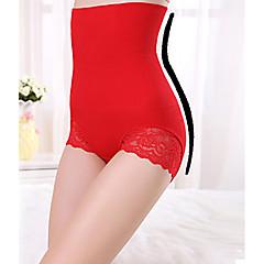 Meiqing® Damen Herren Shorts & Slips Polyester - 905
