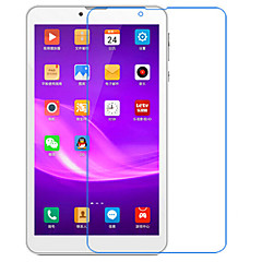 """High Clear Screen Protector for Onda V719 7"""" Tablet Protective Film"""