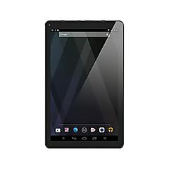 THTF Q106 10.1インチ Androidのタブレット (Android 4.4 1024*600 Octa コア 1GB RAM 16GB ROM)