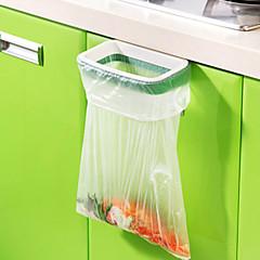 receber cremalheira saco pode lavar o tipo de lixo ambry porta da cozinha pode suportar