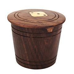 Royal San hua limu Dados Dados terno madeira real terno dice 18 mm