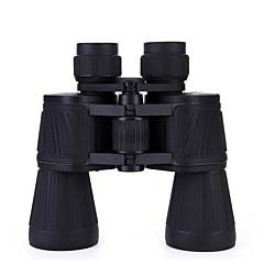 BRESEE 10x50mm Binoculars BAK4 Night Vision / Generic  / Military / High Definition / Spotting Scope / Waterproof