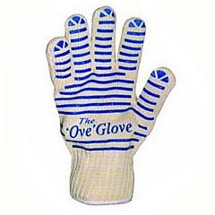 """die """"ove 'Handschuh - Ofen Wärmeschutzhandschuh"""