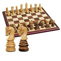 משחק לוח משחק שחמט