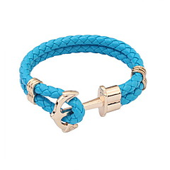 Fashion Small Fresh Hemp Rope Bracelets