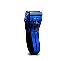 Nová značka pritech dobíjecí vlasy holení prát v pračce holicí strojek osobní péče styling nástroje pro člověka