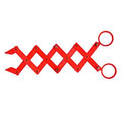 kreative Puzzle kleine Spielzeug Großhandel Manipulator