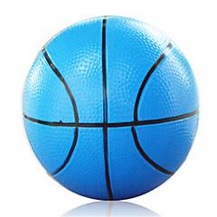 børns basketball hånd bold børnehave bold