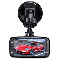 CAR DVD - 5.0 MP CMOS - 2560 x 1920